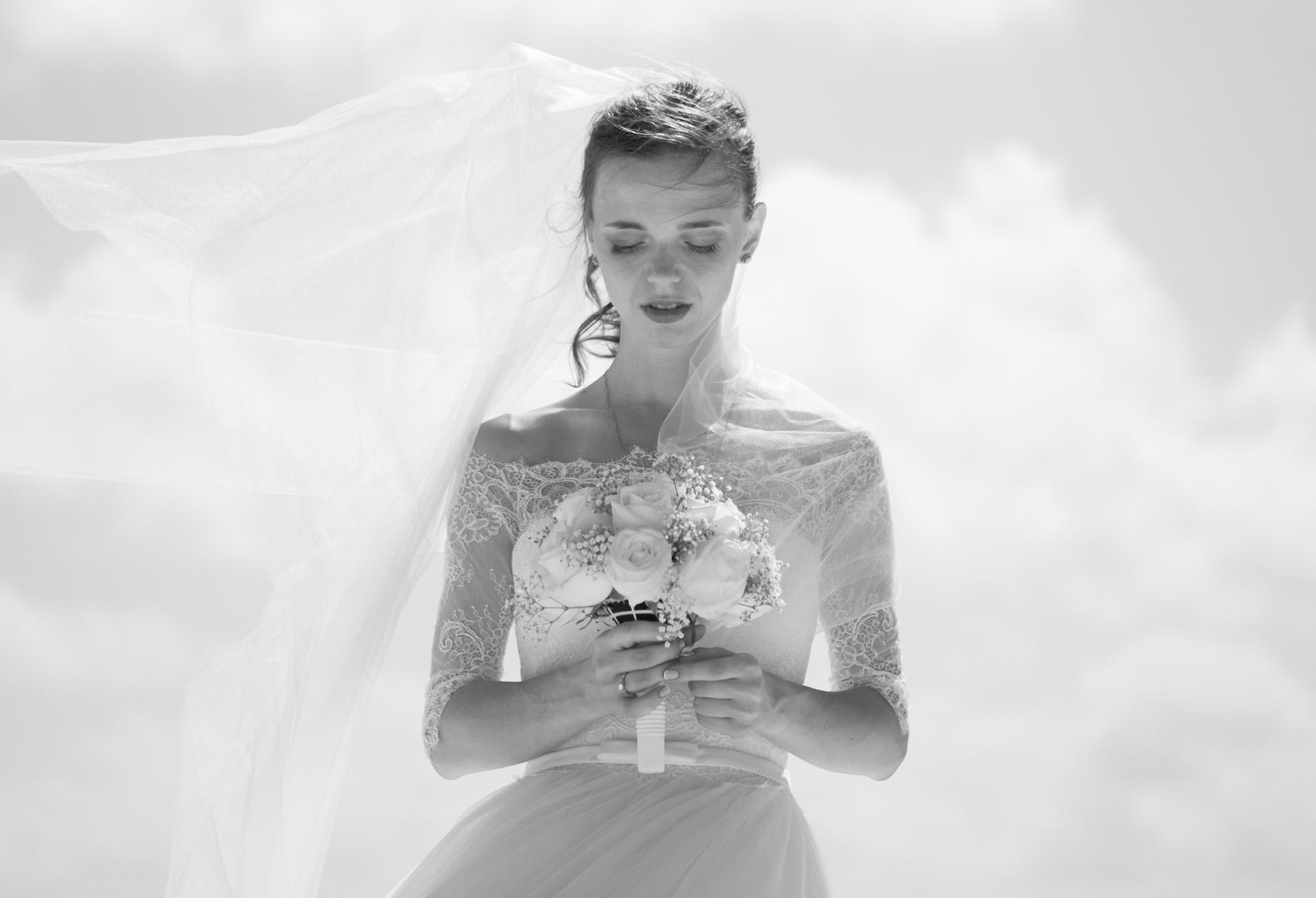 Abiti Da Cerimonia Yahoo.Atelier Maratana Modena Abiti Da Sposa Sposo E Cerimonia