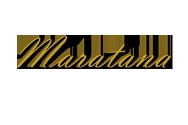 Le Spose di Maratana